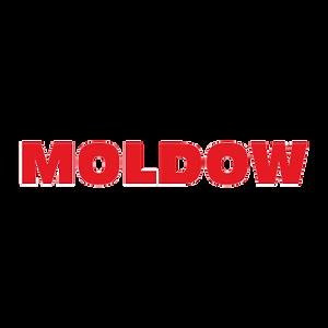 Moldowcompany sm.png