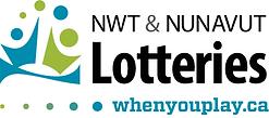 NWTNU Lotteries Logo  URL  Full Colour.p