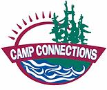 Camp Connections Logo.webp