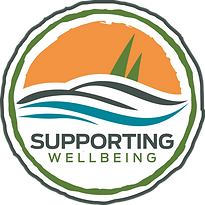 Supporting-Wellbeing-Logo_RGB.png