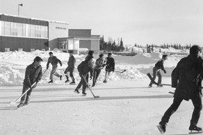 Photographs and Residential School Research