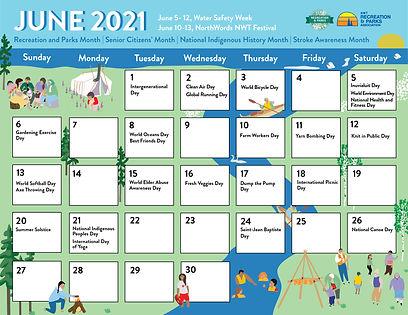 JRPM-calendar2021-final.jpg