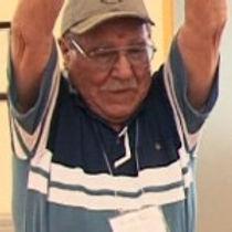 Marcel Norn (2010 Active Elder).jpeg