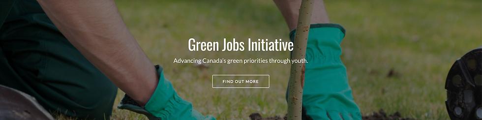 CPRA Green Jobs Website Header.png