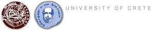 UOC_MedSchool.jpg