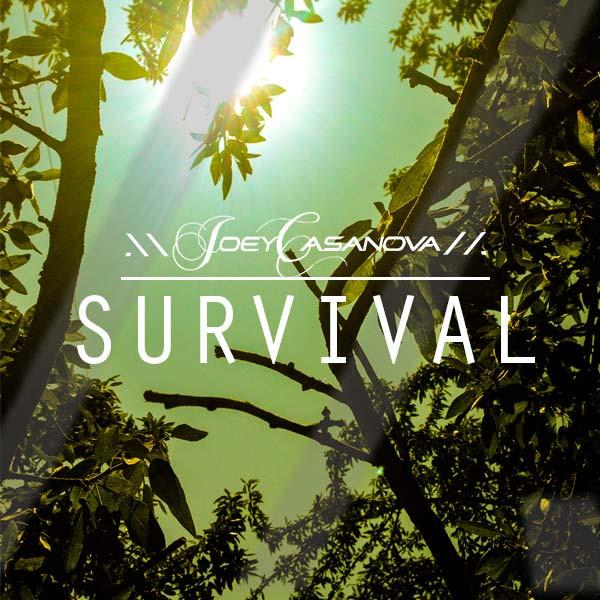 FREE DOWNLOAD: SURVIVAL