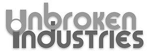 new unbroken logo.jpg
