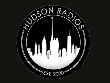 Hudson Radios - Sanitizing and Disinfecting Rental Equipment