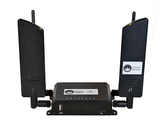 Wifi hotspot rentals