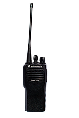 cp200 two way walkie talkie nyc front