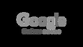 Google Review Hudson Radios Two Way Radio Rentals.png
