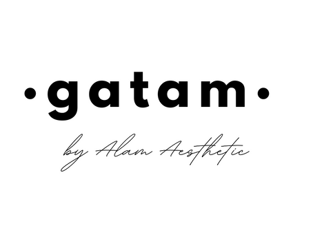 Introducing GATAM by ALAM Aesthetic