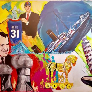 podcast mural.jpg