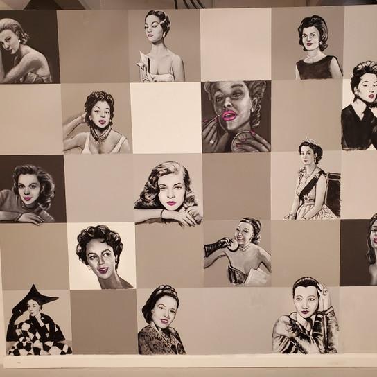 50's faces03.jpg