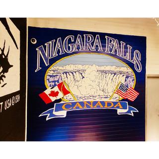 murals canada.jpg