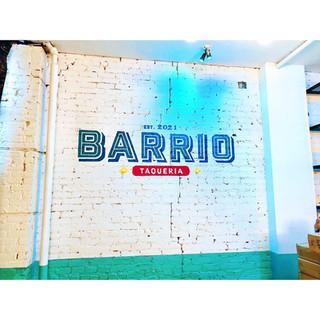 barrio01.jpg