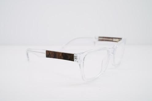 Shwood Eyeglasses