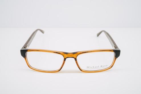 Michael Ryen Eyeglasses
