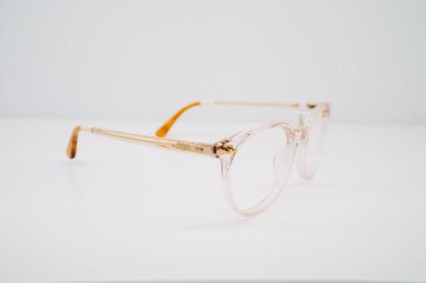 TOMS Eyeglasses