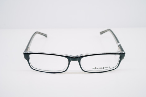 Element Eyeglasses