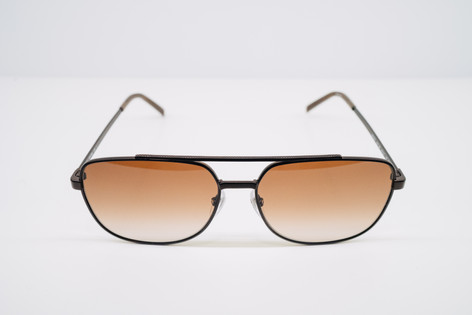 Jack Spade Sunglasses