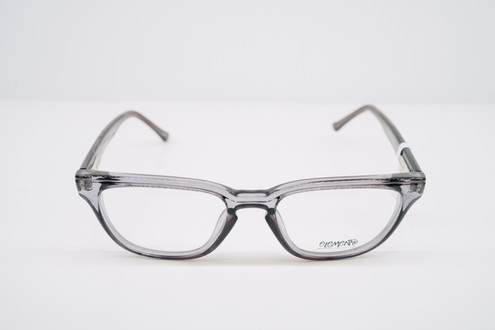 Element Eyeglasses