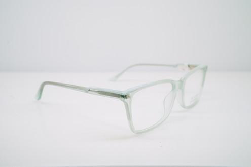 Scott Harris Eyeglasses