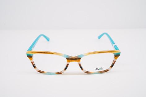 Kids Eyeglasses