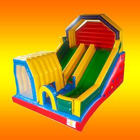 kIds Toys Brinquedos  tobogã - Atendemos Condomínios, Prive, Varjão, La Font , Entre Lagos, Solar de Brasilia, Lago Sul e Norte , Jardim Botânico , Paranoá, Itapoã , Asa Sul e Norte e Alto Plano Leste