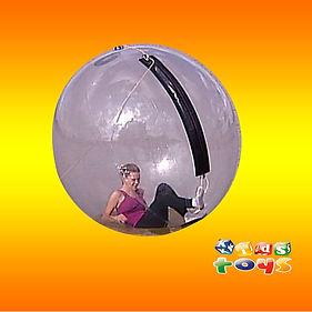 Kids Toys Brinquedos Walte-Ball