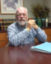 Glen C Abbott Bio Pic.jpg
