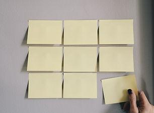 Open tasks.jpg