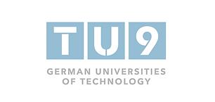 TU9.png