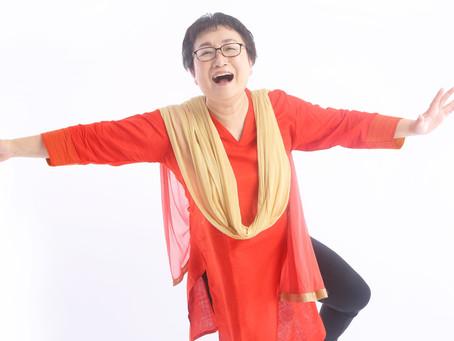 YouTube「笑い道チャンネル」に最新動画アップ!