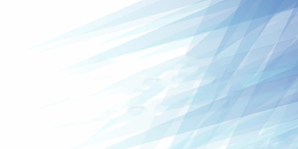 スクリーンショット 2021-03-25 10.29.52.png