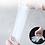 Thumbnail: 使い捨て手袋 10箱(1000枚) PVC手袋 レストラン
