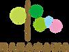 中川内科ロゴ1.png