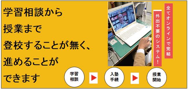 スクリーンショット 2020-04-26 12.37.52.png