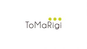 日本初!企業ウィズコロナ対策 企業の一時避難場所として出口戦略を見据えたオフィス「ToMaRigi(トマリギ)」の提供開始を株式会社ベンチャープロパティが発表!