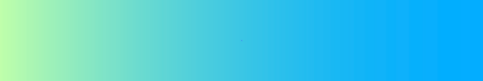 スクリーンショット 2021-03-25 10.45.20.png