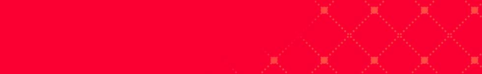 スクリーンショット 2021-07-02 9.20.24.png