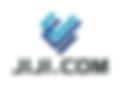 top_header_logo4.png