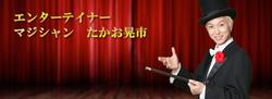 KT_waifu2x_photo_noise1_scale_tta_1