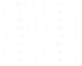 スクリーンショット 2021-07-02 9.02.27.png