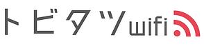 スクリーンショット 2020-06-02 16.13.43.png