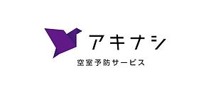 アキナシLOGO_03.png