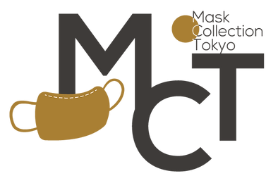 mct_logo_03.png