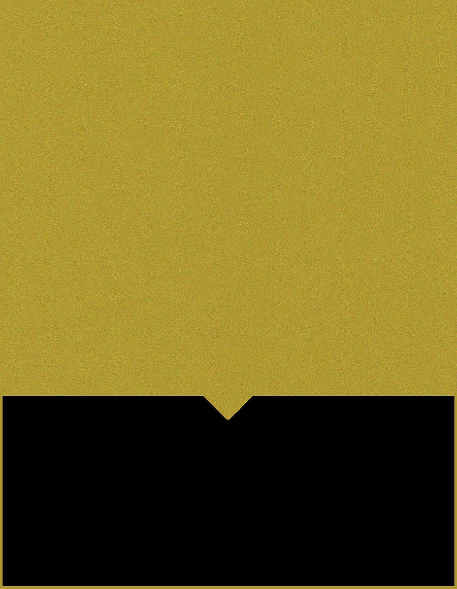 frame-1-min.png