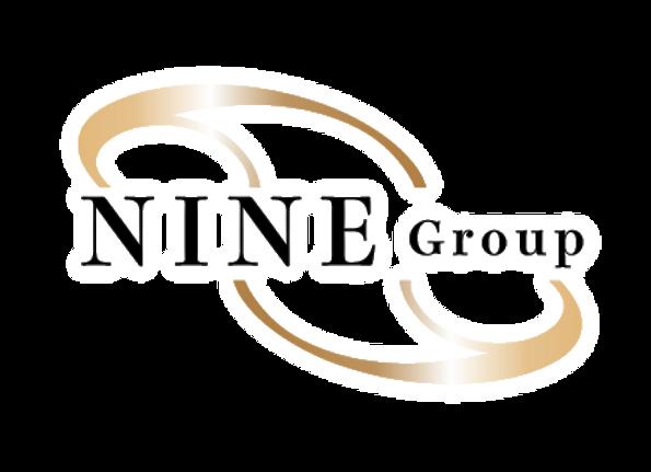 NINE-LOGO_03.png