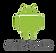 スクリーンショット_2020-09-09_9.33.06-removebg-pr